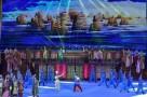第三届海丝国际艺术节10日开幕