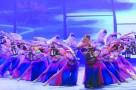 第三届海丝国际艺术节盛大开幕