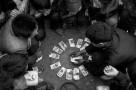 中政委等三部门印发通知要求集中打击整治农村赌博违法犯罪