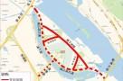 """""""数字中国""""建设峰会期间,这些道路将实行临时交通管制"""