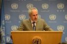 联合国秘书长将访华并出席博鳌亚洲论坛