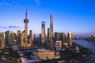 中国为什么成功——纪念改革开放40年