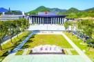 省委省政府工作检查第一天,去了龙岩南平这些地方