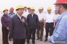 在漳州和莆田,省委省政府工作检查组去了这些地方