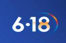 第十六届海峡项目成果交易会本周日启幕