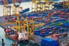 商务部:继续推进改革开放 维护多边贸易体制