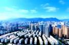 两个经济协作区发展访谈录丨莆田:把握改革红利 以更高起点融入协作区建设