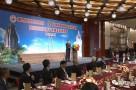 于伟国率福建代表团在澳门访问:共叙乡情 共谋合作 共促创新