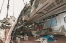台铁列车出轨翻覆前修复失败 原计划到花莲换车