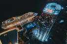厦门:建设高素质高颜值城市