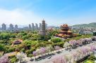 福州:建设中国幸福第一城