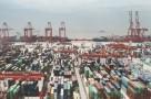 5周年盘点!中国12个自贸试验区经验大合集!