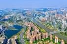 商务部:中国将坚持推进亚太自贸区建设