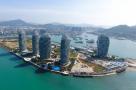 上海自贸区5周年|自由贸易账户体系将推广至海南