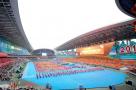 (受权发布)汪洋:在广西壮族自治区成立60周年庆祝大会上的讲话