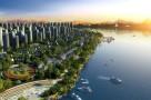 福建:做大做强中心城市平台 加快推进闽东北、闽西南两大协同发展区建设