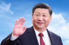 """五年来,习近平这样论述""""全面深化改革"""""""