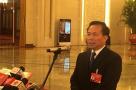 部长通道丨环境部部长李干杰:污染防治要聚焦打好七场战役