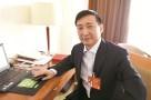 赵皖平代表:加快网络游戏监管立法