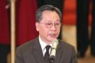 高开贤:相信大湾区将来会令澳门更方便、更便捷