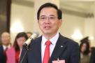 李东生:民营企业发展信心来自信念,来自价值观
