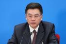 刘佳义:新时代政协履职有3个新特点和10个首次