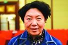 心中有人民,笔下才能出精品——访中国国家话剧院一级导演田沁鑫委员
