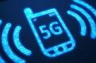 世界互联网大会蓝皮书关注5G重大进展