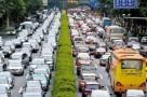 福建发布春运城市进出口十大拥堵缓行路口路段