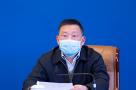 【海博快讯】三明确诊病例14例 目前未出现扩散情况