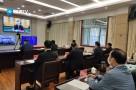 """福州""""云签约""""111个项目 签约项目数和投资额均居全省第一"""