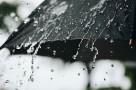 福建:降水过程今夜结束,仍需关注地质灾害