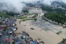 揪心!南方洪涝灾害致260多万人次受灾,更令人担心的是……