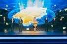 """福建省商务厅联合中国银联福建分公司开展银行业""""重振引擎""""助商惠民行动"""