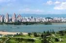 世界城市日中国主场(福州)活动30日启动