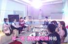 SNH48黄婷婷闺房大揭密!宅男女神钟爱的家装设计竟是……