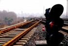 南京南站一男子横穿轨道被列车挤压致死 家属索赔被驳回
