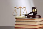 中共中央办公厅印发意见进一步加强法学会建设