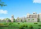 琅岐园林式国际学校下周动工 预计明年春节后招生