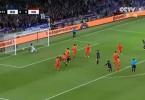国足2:1反超泰国队,晋级八强!