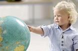 幼儿的素质教育是启蒙教育