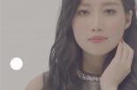 [午后音乐]A-Lin《我值得》