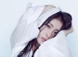 张碧晨曝《胡桃夹子》MV 首次操刀词曲创作