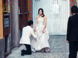 #海博福利#请你去参加你最好朋友的婚礼,去吗?