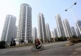 深圳实行差别化住房信贷政策