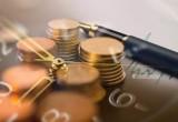 《福建省强化知识产权保护实施方案》印发 重点部署12项任务
