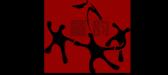 童韵艺术中心