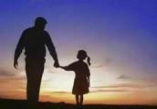 别忘了,今天也是全球父母节!