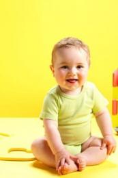什么季节出生的宝宝聪明能干?