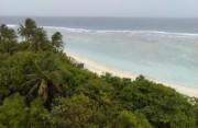 登太平岛引美国不满官员回击:无需报告